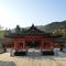 厳島神社(広島)の御朱印と見どころ