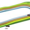第629R 東京競馬 アルゼンチン共和国杯(GⅡ) 参考データ