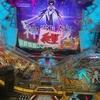 (パチンコ元セミプロ)1円ばかりの人間が4円のシンフォギアの遊タイム付きを初プレイ 「ハンドルポコーン」「神獣鏡」