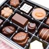 チョコレイトと私