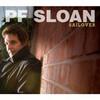 P.F.Sloan