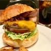 【六本木/ハンバーガー】激ウマハンバーガー「AS CLASSICS DINER(エーエス クラシックス ダイナー)」六本木ヒルズ店