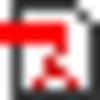 【社会福祉法人】平成28年12月14日「社会福祉充実計画の承認等に係る事務処理基準(案)