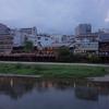旅行の写真達(京都編)②