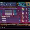 魔界戦記ディスガイア6 盗賊や他2名の能力を全てカンストさせる /ペルソナQ2 A・I・G・I・S第2ゾーンをクリアする