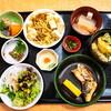 ホテル法華クラブ福岡の朝食