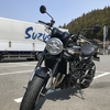 Kawasaki Z900RS 一般ライダーのインプレッション。「気持ちがいいバイク!」