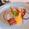 【食べログ】本格ケーキが魅力!関西の高評価スイーツカフェ3選ご紹介します。
