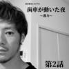 10年前に決めたスゴロク人生[2]〜逃力〜
