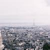 フランス語が話せなくてもフランス留学をおすすめしたい5つの理由【後編】