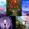 【ノミネートタイトル発表】ノルディックゲームアワード2019 / Nordic Game Awards nominees 2019