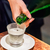 発泡性の日本酒とは?スパークリングとは違うの?