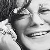 伝説のロックシンガー【ジャニス・ジョプリン】好きなら絶対観るべきおすすめ映画『ローズ』