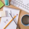 【超初心者必見】ブログ初心者が超超初心者に語る はてなブログの目次のカスタマイズ方法