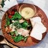 【6月&7月】麹cooking&食miniレクチャーのお知らせ