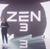 Zen3はリーク以上の超高性能!28%の性能向上でゲームでもついにインテルを突き放す。発表内容の詳細を解説!