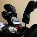 42歳からゴルフで練習場行かないでシングル目指す備忘録!