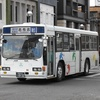 鹿児島交通(元国際興業バス) 1032号車