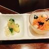名古屋で鉄板焼きデートを楽しむなら!目の前で作ってくれる絶品鉄板焼き・・♡