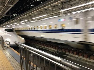似てるもの〜大阪の地下鉄放送の音と阪神タイガース大和の応援歌、マテオ、ドリス、メンデスの見分け方〜