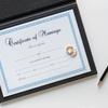 デンマーク婚&ドイツ婚:婚姻手続きでドイツの戸籍役場で求められる「外国における離婚の承認申請書(Anerkennung ausländischer Entscheidungen in Ehesachen)」について ※ドイツ国外で離婚歴のない方は必要のない書類です