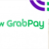 『Grab Pay』の使い方、メリット!【スマホ、Android、iOS、iPhone、ポイント、クーポン】