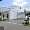 姫路市平和資料館:姫路空襲体験談を聞く会
