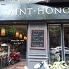 ベトナム【ハノイ】|マカロンが美味しいカフェ【SAINT・HONORE】