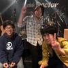 YOSSEY 東京ワンマン荻窪Doctor's Bar