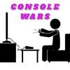 【まとめ】CONSOLE WARS(コンソール・ウォーズ)