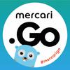 「mercari.go #6」に参加してみた。【感想記事】