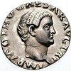 その治世わずか3か月!ローマ帝国第7代皇帝オトー