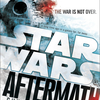Star Wars : Aftermath