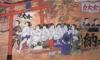 命と戒律 - 相撲と女人禁制の「伝統」? 伝統という名の権力装置にだまされないようにね