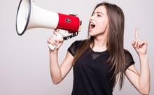 国内でも一人でもできる!ATSUが実践した英会話学習法とは?