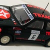 CM's  FORD  SIERRA  RS  COSWORTH  1987  1000Lakes CM's  RALLY  CAR  COLLECTION  SS.9  FORD