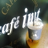 ソウルいはたくさんカフェがある_ほくとしちせい近くのcafe imt