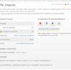 Google Chrome70の新機能 感想
