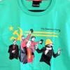 タイ旅行で変なTシャツ購入がむちゃくちゃ捗るのでオススメ
