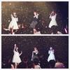 真桜のキャストプレスLv.5 『天音ねね&和山愛Birthday Live』(  • ω• )ノ♥︎いぇあ
