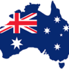 DMM英会話DailyNew予習復習メモ:Australian Partner Visas to Require English Test