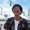 夏の恒例行事!うるるBBQ大会!