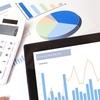 【Google Analytics(グーグルアナリティクス)】で今年を振り返ろう!ブログを調べる3つの方法【PV数、PVが多かった日、SEO流入の推移】