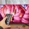 テレビなし育児を8年間ゆるく実践した効果と弊害