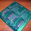 ElectrArt TDA1541A Diffarencial DAC