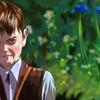 陽の光を浴びて、:Mr.ホームズ 名探偵最後の事件