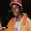 Big L / Put It On