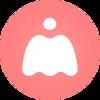 妊婦さん必見!!|妊娠後すぐに準備しておきたいアプリ10選!!