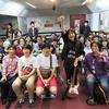 【イベントレポート】「藤岡幹大 ギターセミナー&ライブ」開催しました!!