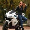 バイク初心者が1年間で揃えたいツーリング装備・道具のおすすめ一式を紹介